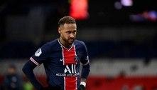 Neymar detona Nike por acusação: 'Não tive chance de me defender'