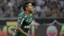 Final garante bolada ao Palmeiras. Veja os valores em caso de título