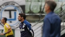 Reforços e invicto: Como Abel Ferreira reencontrará o Palmeiras