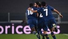 Primeiro jogo entre Porto e Chelsea pode ser disputado na Espanha