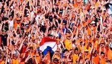 Regularizado, mercado de apostas online na Holanda começa a operar em Outubro