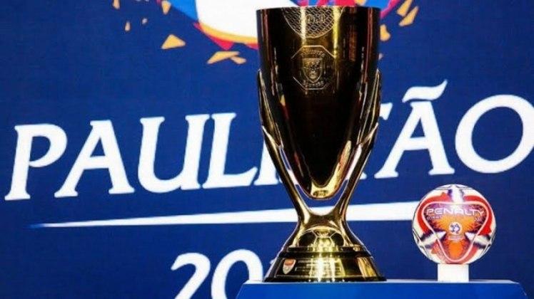 Campeonato Paulista - Os jogos do Paulistão recomeçar dia 22 de julho. Faltavam duas rodadas para acabar a fase de grupos. As quartas e semifinais são disputadas em jogos únicos. Já a decisão tem ida e volta
