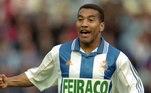 Um dos clubes que marcaram época na Espanha na década de 1990, o La Coruña passou por uma derrocada e esteve bem perto de decretar sua falência
