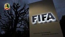 Fifa lançará aplicativo que monitora o desempenho dos jogadores