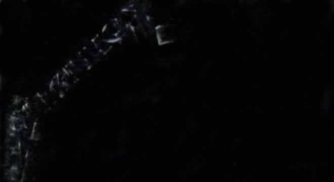 Lars Ulrich: Metallica vai tocar o black álbum na íntegra em 2012