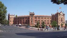 Homem é condenado em Madri por esquartejar e comer mãe