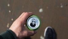 Todo o coronavírus do mundo cabe dentro de uma lata, diz pesquisa