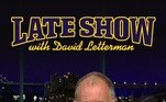 Late Show with David Letterman - 22 temporadasConsiderado um dos mestres das entrevistas, David Letterman comandou o talk show de 1993 até 2015, com mais de 4 mil programas exibidos nos 22 anos em que esteve no ar. O anúncio do fim do programa deixou muita gente chocada