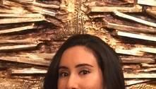 Filha do emir de Dubai denuncia que é refém e teme por sua vida