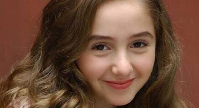 Laurel Griggs morreu após ser socorrida pela família