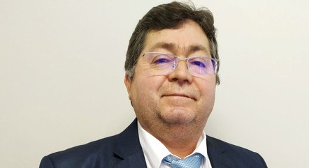 Laurício Cruz foi indicado pelo ex-ministro Pazuello
