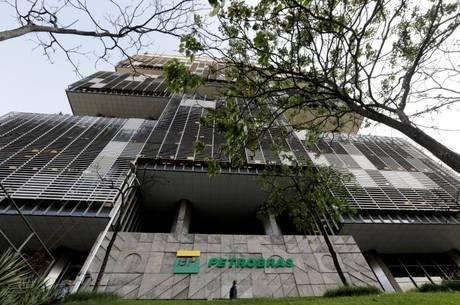 Somente a Petrobras receberá R$ 35,3 milhões