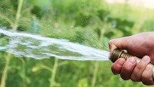 Falta de oxigênio para tratar covid faz Orlando reduzir uso de água