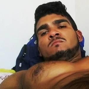 Polícia busca por Lázaro em Goiás