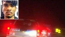 Polícia faz blitz para saber se Lázaro está escondido em carros