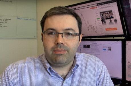 Leandro Ruschel faz sucesso com  vídeos no YouTube