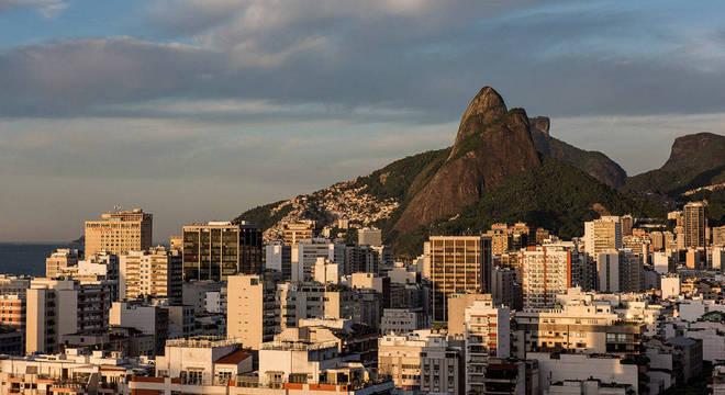 Bairro do Leblon, no Rio, tem o metro quadrado mais caro do país: R$ 20.678