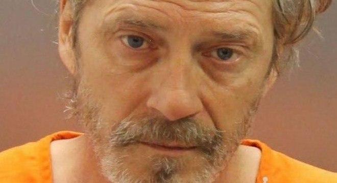 Lee Robert Miller foi preso por um assassinato e deve responder por outro