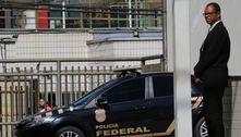 Operação prende seis suspeitos por fraudes no Piauí e Maranhão