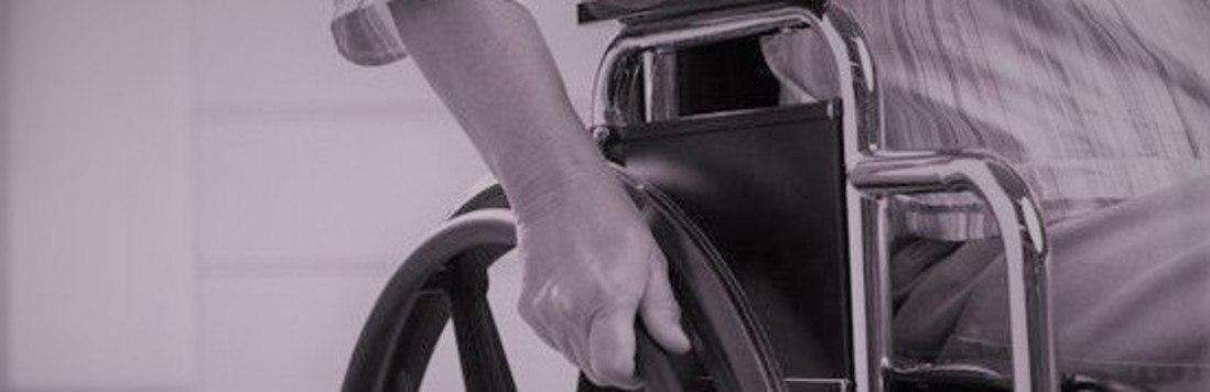 Projeto ameaça a lei de cotas e direitos do empregado com deficiência