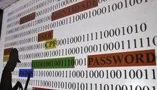 CNI lança cartilha gratuita sobre a Lei Geral de Proteção de Dados