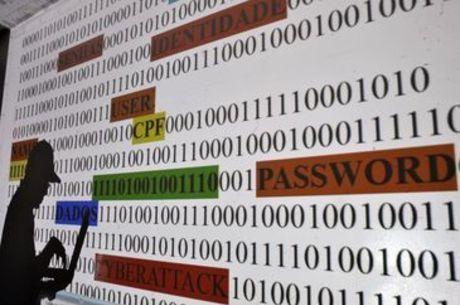 Câmara deve votar adiamento da vigência da Lei Geral de Dados