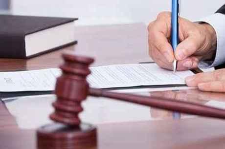 Seminário vai discutir a recuperação judicial