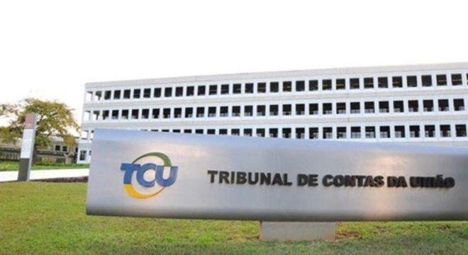 TCU: ajudas emergenciais devem ser contabilizadas como despesas da União