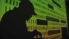 Lei Geral de Proteção de Dados começa a valer nesta sexta; entenda