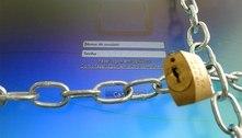 Punições pelo uso indevido de dados pessoais começam a valer