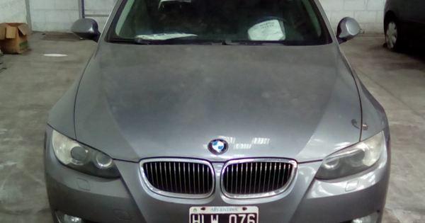Receita Federal leiloa BMW 'inteiraça' por R$ 12 mil