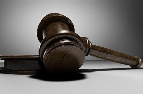 Bens foram leiloados por decisão do juiz Marcelo Bretas