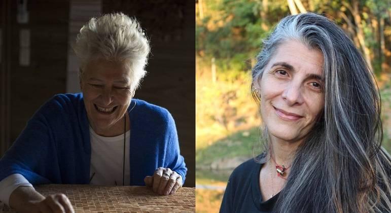 Heloísa Crocco e Claudia Teruz são dois grandes nomes com obras disponíveis no leilão