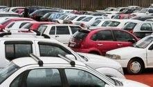 Governo de SP leiloa 525 veículos com lances iniciais de até R$ 20