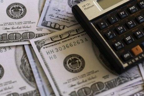 Alta da dólar impulsiona busca por destinos nacionais