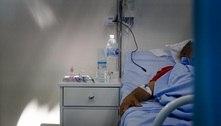SP bate novo recorde da pandemia e tem 679 mortes por covid-19