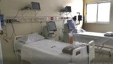 Projeto prevê punição para diretor de hospital que ocultar leitos vagos