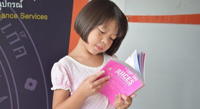 Conheça ótimo títulos para incentivar a leitura das crianças e abordar temas importantes para a educação infantil