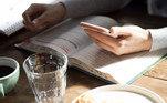 2006- O poder de transformação da leitura