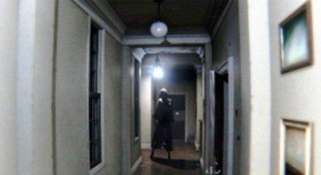 Lendária demo P.T. não funciona no PlayStation 5