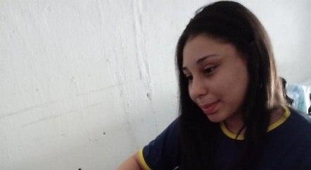 Lenice Ramos é inspiração para outras meninas