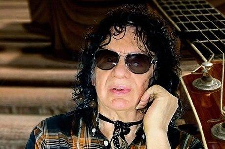 Leo Canhoto tinha 84 anos e deixa legado no sertanejo