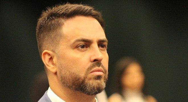 Emenda foi proposta pelo deputado federal Léo Moraes (Podemos-RO)