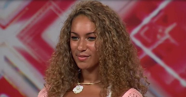 Leona Lewis, The X Factor UK (2006): a cantora britânica foi a grande vencedora da terceira temporada do programa. Foi ali que ganhou fama e deu início a carreira de sucesso. Desde então, a voz de Bleeding Your Lovegravou cinco álbuns e recebeu três indicações ao Grammy, maior premiação do ramo musical
