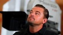 DiCaprio investe em duas empresas de carne cultivada em laboratório