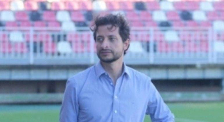 Leonardo Roesler