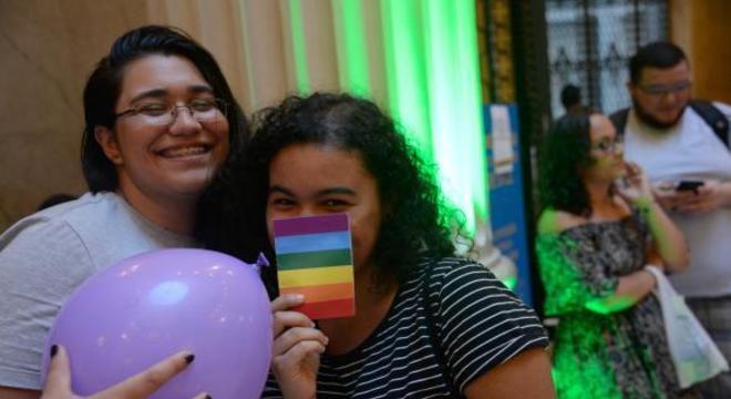 mulheres aveiro lesbicas brasil