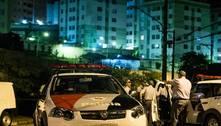 Ouvidoria investiga 11 mortes em confrontos com a PM em SP