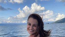 'Superei, mas nunca vou esquecer', diz Letícia Oliveira sobre traição