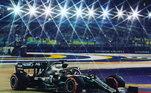 Lewis Hamilton, carrros